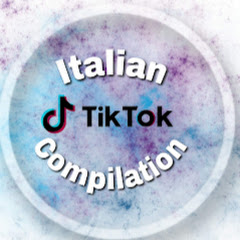 Italian TikTok Compilation