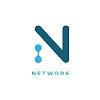 BlackPhDNetwork