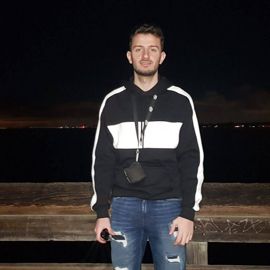 Tracksuit Cx - YouTube