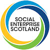 SocEntScotTV