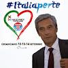 AntonioDePoliWebTV
