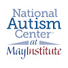 nationalautismcenter