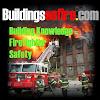 Buildingsonfire