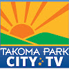 Takoma Park City TV