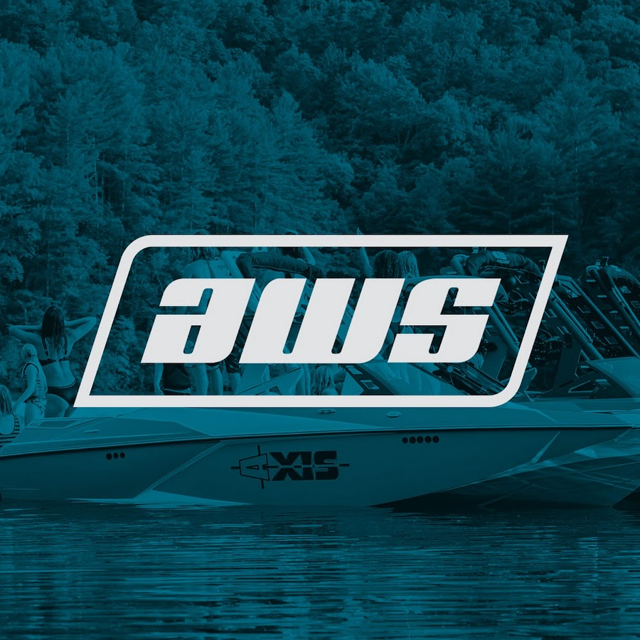 Active Water Sports - YouTube