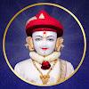 Shree Swaminarayan Temple Adelaide - Australia