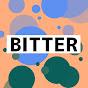 ビター/Bitter Chocolate