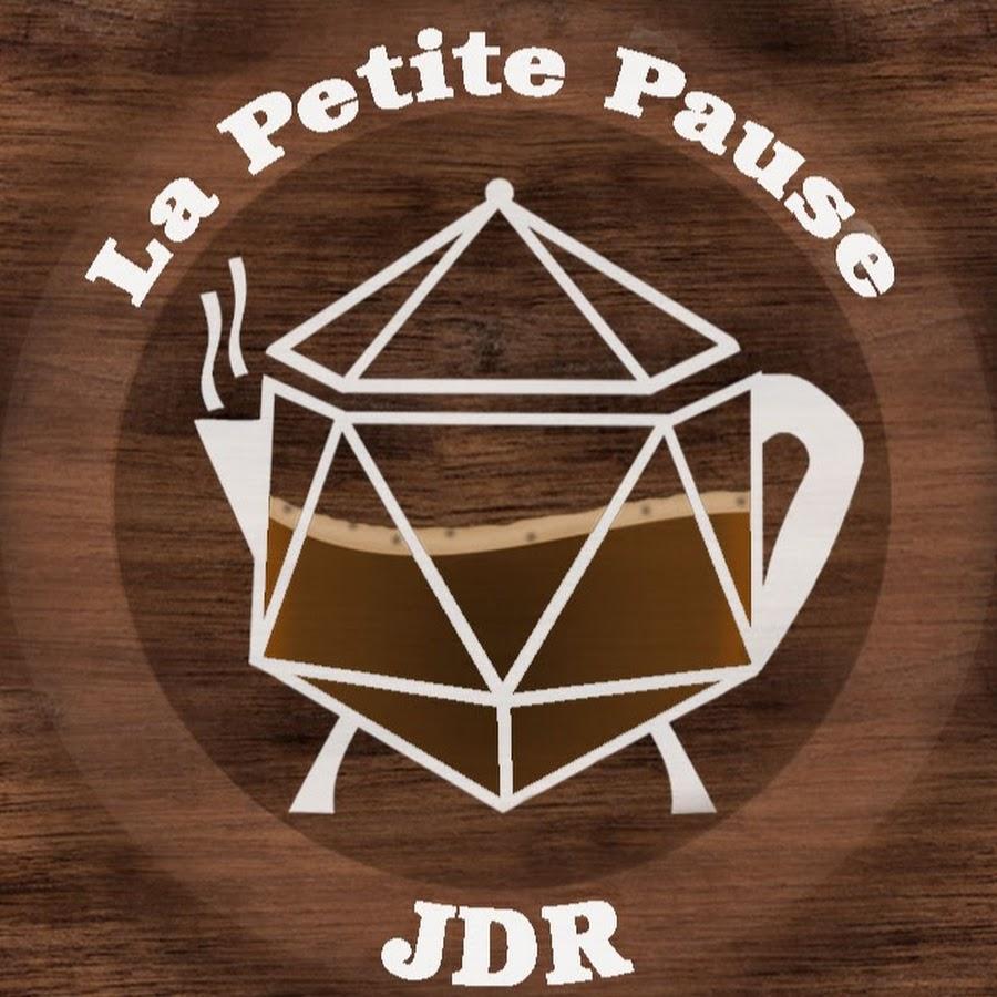 petite_pause_jdr let's play et gazette