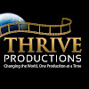 Thrive Productions