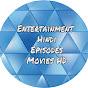 Entertainment Hindi