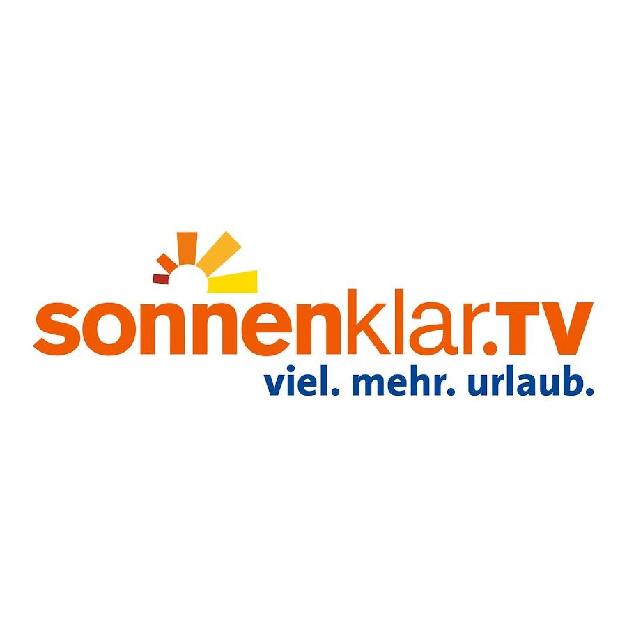 Sonnenklartv Youtube
