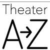 Theater van A tot Z