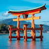 Japan Travel Adventures