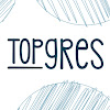 Topgres GmbH & Co. KG