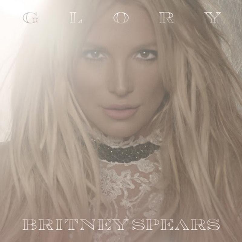 BritneySpearsVEVO