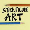 Stick Figure Art