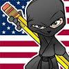 NinjaToons