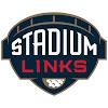 Stadiumlinks