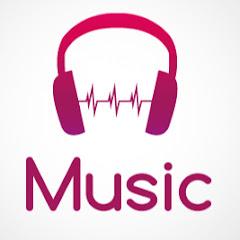 Lucky Music Net Worth