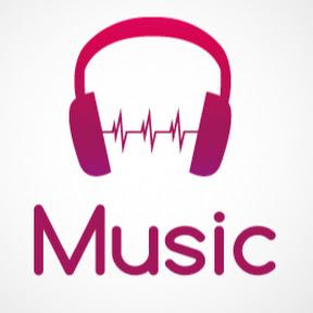 Lucky Music