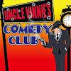 Uncle Vinnie's Comedy Club