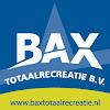 Bax Totaalrecreatie