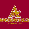 Mount Allison Mounties