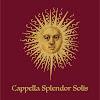 Cappella Splendor Solis