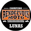 Camping Rendezvous Moto