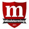 Agencija Mindstorming