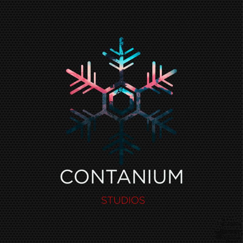 Contanium Studios (contanium-studios)