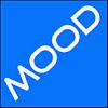 MoodLSRP