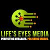 LifesEyesMedia