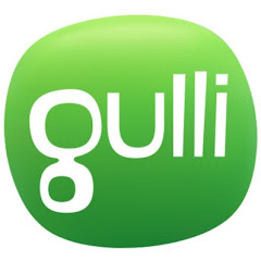 Combien Gagne Gulli ?
