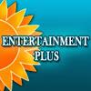 Entertainment Plus