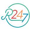 Roadtrip247