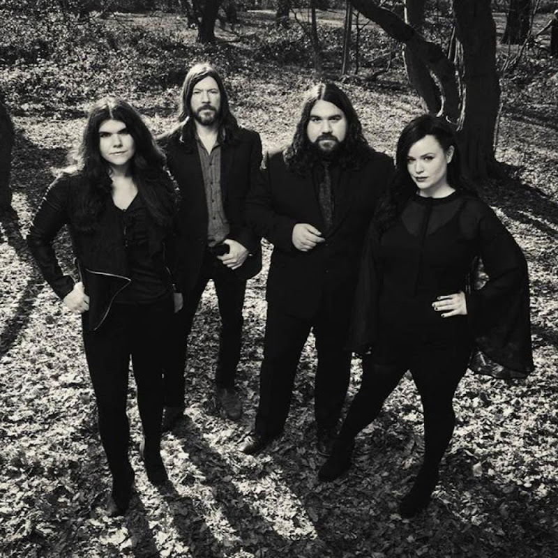 The Magic Numbers Unofficial Channel