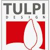Tulpi-design
