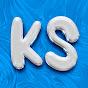 Balde & Kids Show