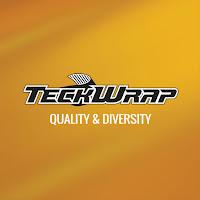 TeckWrap International