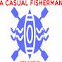 A Casual Fisherman (a-casual-fisherman)