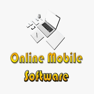 Online Mobile Software Gsm Crack | الجزائر VLIP-MIG LV