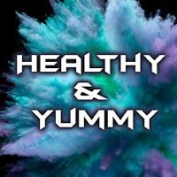 Healthy&yummy