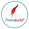 Poems Bucket