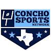 Concho Sports Network