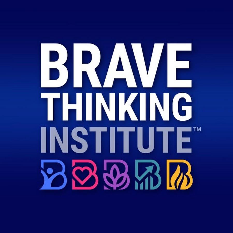 Life Mastery Institute Youtube