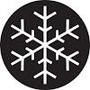 Snowfall Oy