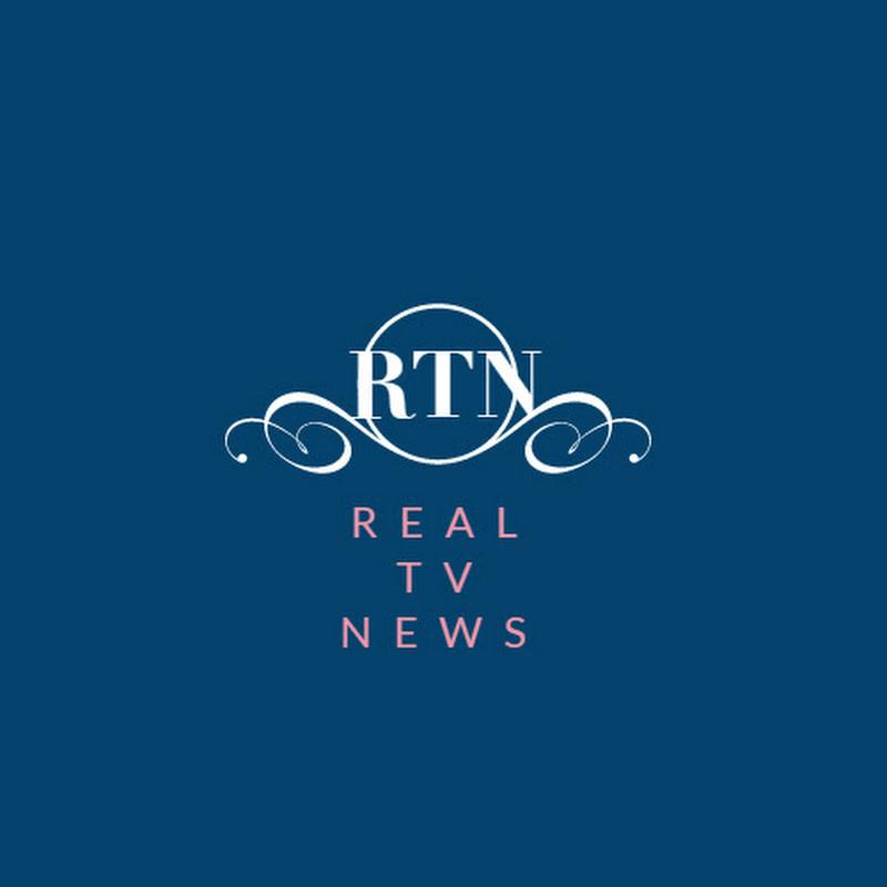 BDReal TV News (bdreal-tv-news)