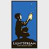 LightstreamAnim