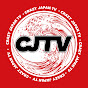 CrazyJapanTV! 2